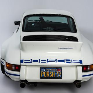 1979 Porsche RSR_DSC_0670_v01.jpg