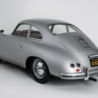 1956 Porsche 356_DSC_0591_v01.jpg