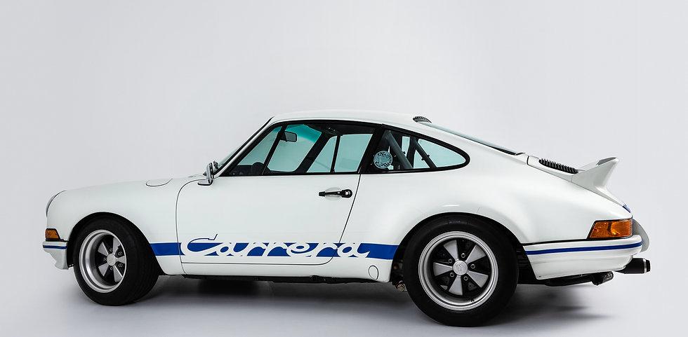 1979 Porsche RSR_DSC_0677_v01.jpg