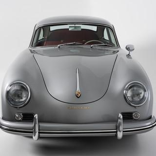 1956 Porsche 356_DSC_0530_v01.jpg