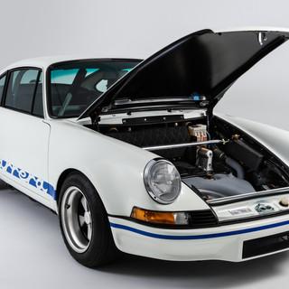1979 Porsche RSR_DSC_0756_v01.jpg