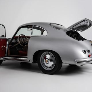 1956 Porsche 356_DSC_0632_v01.jpg