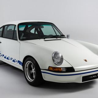 1979 Porsche RSR_DSC_0725_v01.jpg