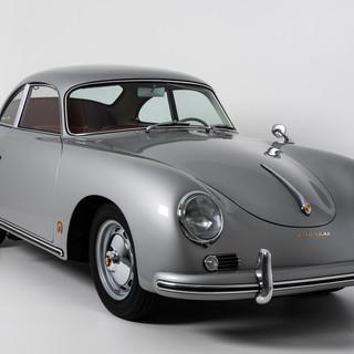 1956 Porsche 356_DSC_0513_v01.jpg