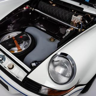 1979 Porsche RSR_DSC_0752_v01.jpg