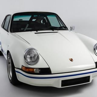 1979 Porsche RSR_DSC_0728_v01.jpg