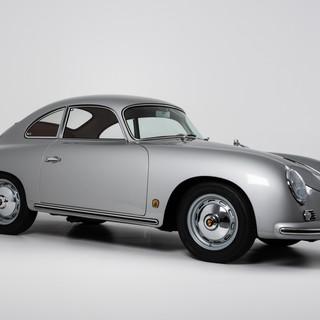 1956 Porsche 356_DSC_0544_v01.jpg