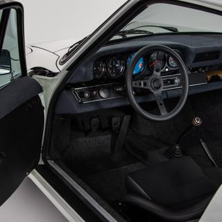 1979 Porsche RSR_DSC_0692_v01.jpg