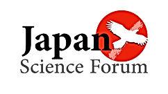 20200418_JapanX_Logo.001.jpeg