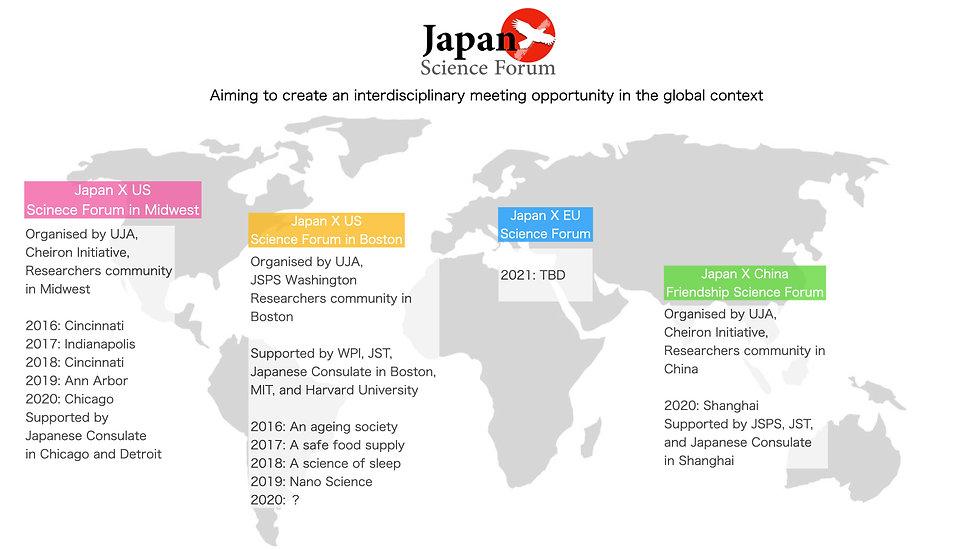 20200415_JapanX_ScienceForum.001.jpeg