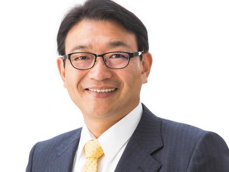 Cheiron-GIFTS 2020 外部顧問総評