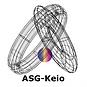 ASG-Keio_logo copy.png
