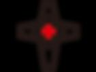 logo(背景透過).png