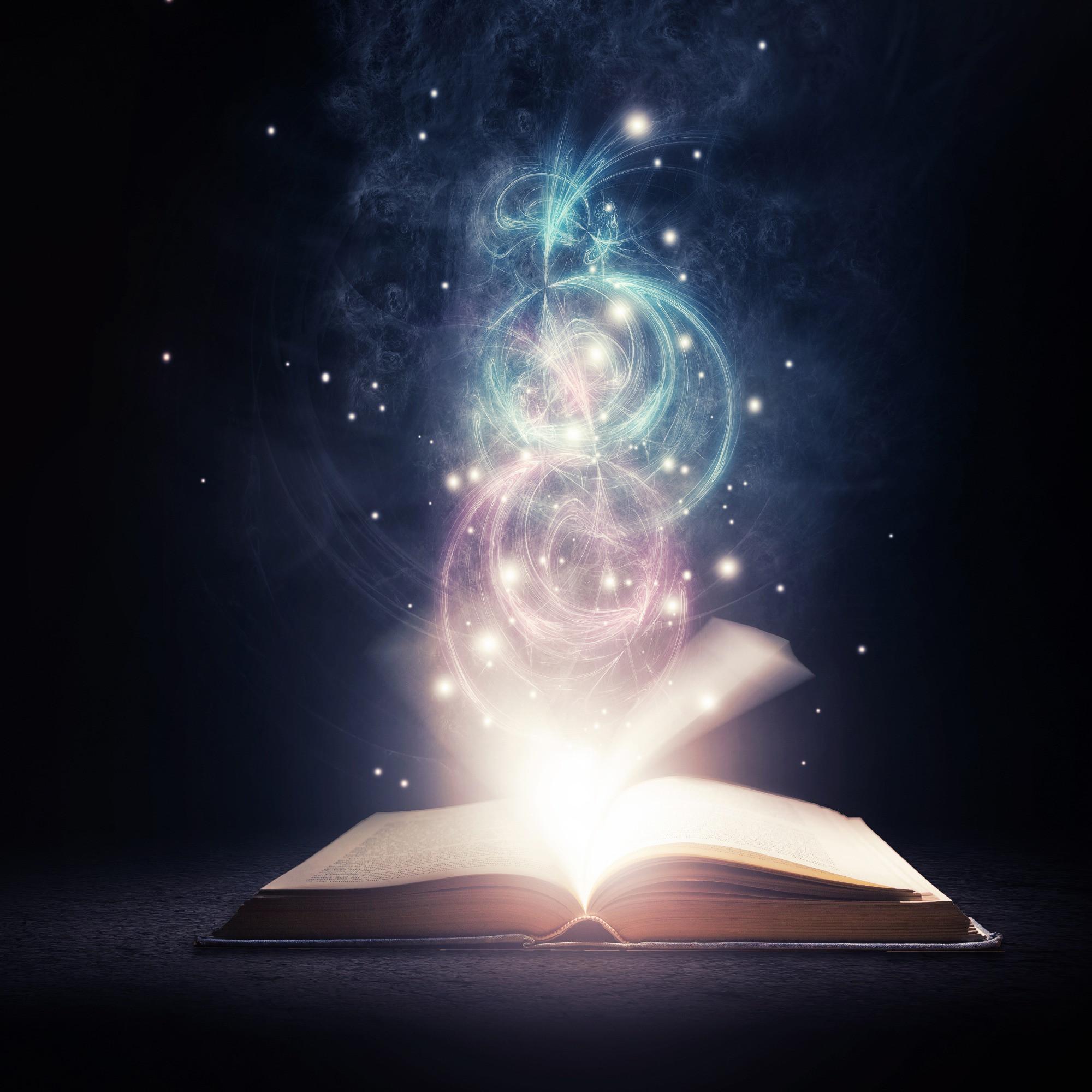 Evidential Mediumship Reading