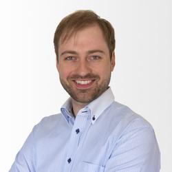 Alexandre Dupuis