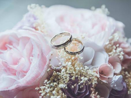 イギリスでの日本人同士の日本方式での婚姻手続