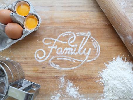 研究者と家族がともに幸せな人生選択をするには:ある若手研究者の悩みと決断