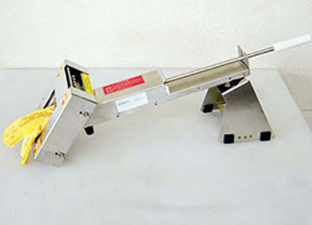 MTCH-10, 12 (핸디 타입 계란말이 컷터)