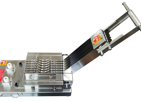 TC-P15, TC-P20 (파인애플 슬라이스 컷터)