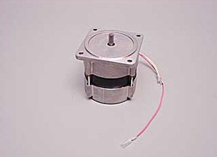 전기장치 (KB-745E용)