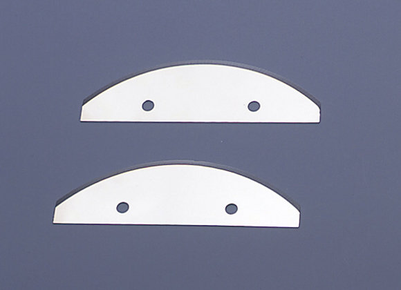 슬라이스 전용 칼날 (KB-745,KB-750 용)
