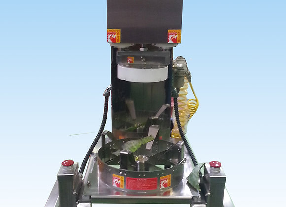 MP-Air-A4L-O (에어타입 양배추 분할 컷터)