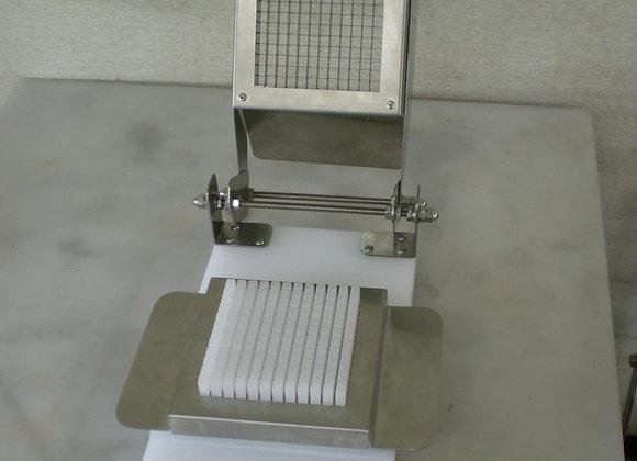 H1-TS-10, H2-TS-10 (사각썰기 컷터)