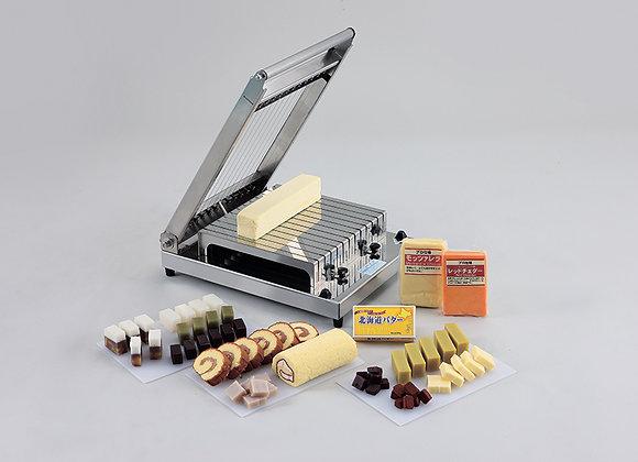 TCN-P (롤케익 치즈 컷터)