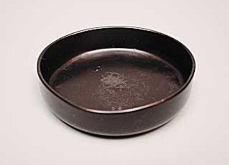 원형칼날 커버 (파인애플필러 용)