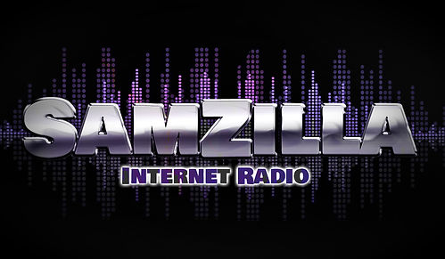 Samzilla%20logo3%20copy_edited.jpg