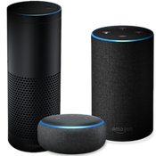 amazon-echo-thegem-post-thumb-large_edit