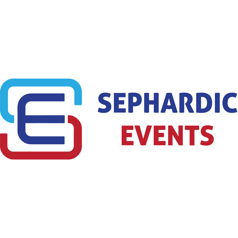 gg companies_Sephardic Events