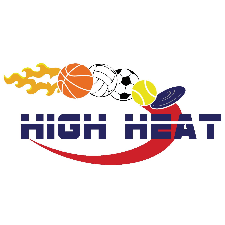 gg companies_High Heat