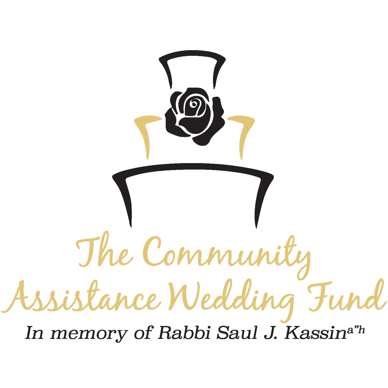 gg companies_Wedding Fund