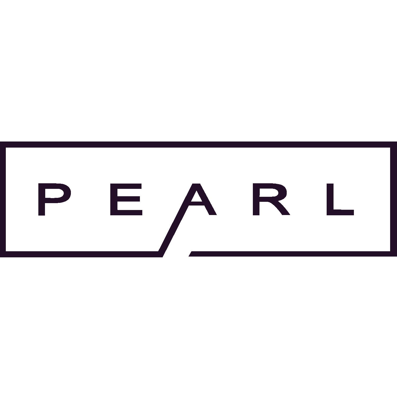 gg companies_Hair By Pearl