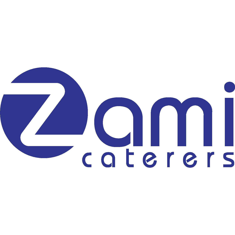 gg companies_Zami Caterers