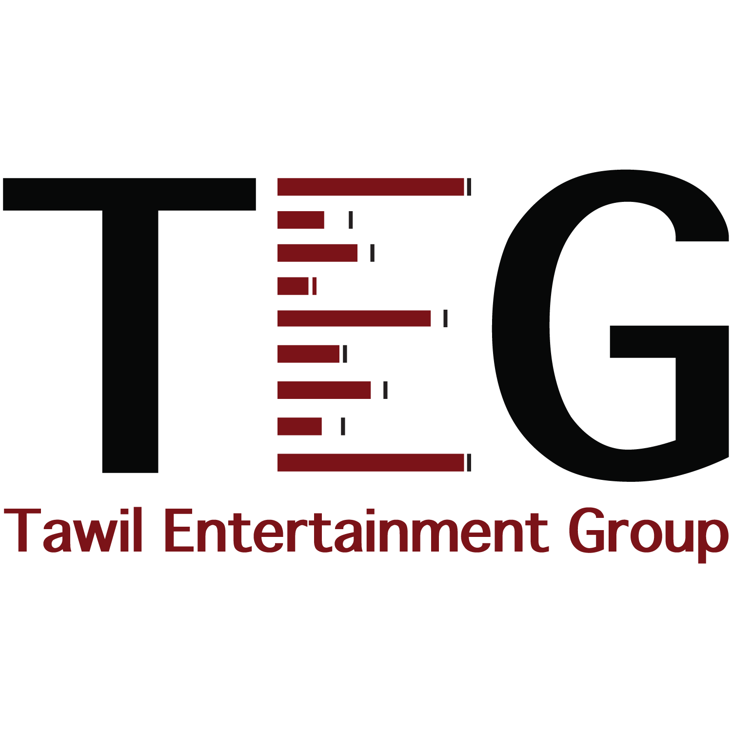 gg companies_tawil ent