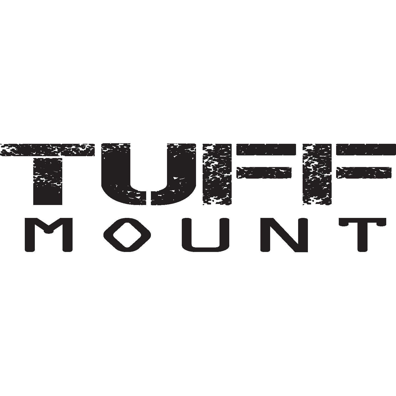 gg companies_tuff mount