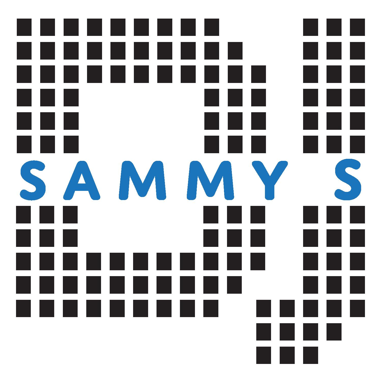 gg companies_dj sam