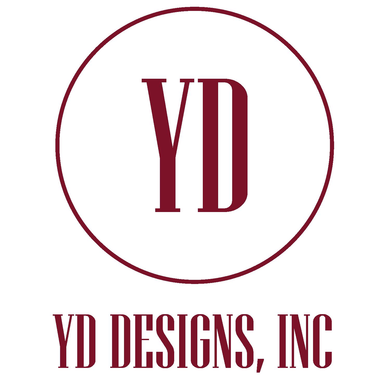 gg companies_YD Designs