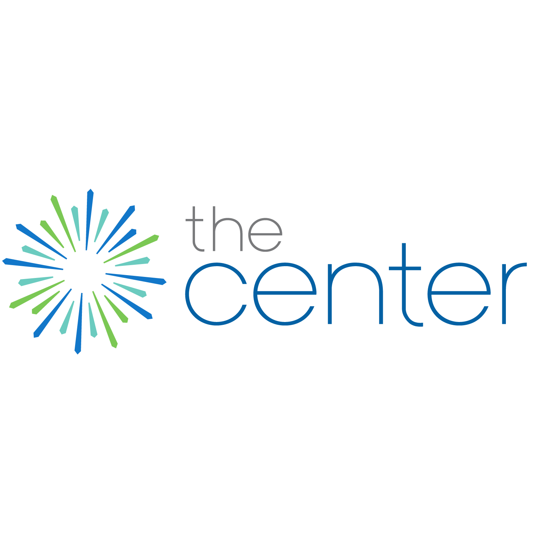 gg companies_center