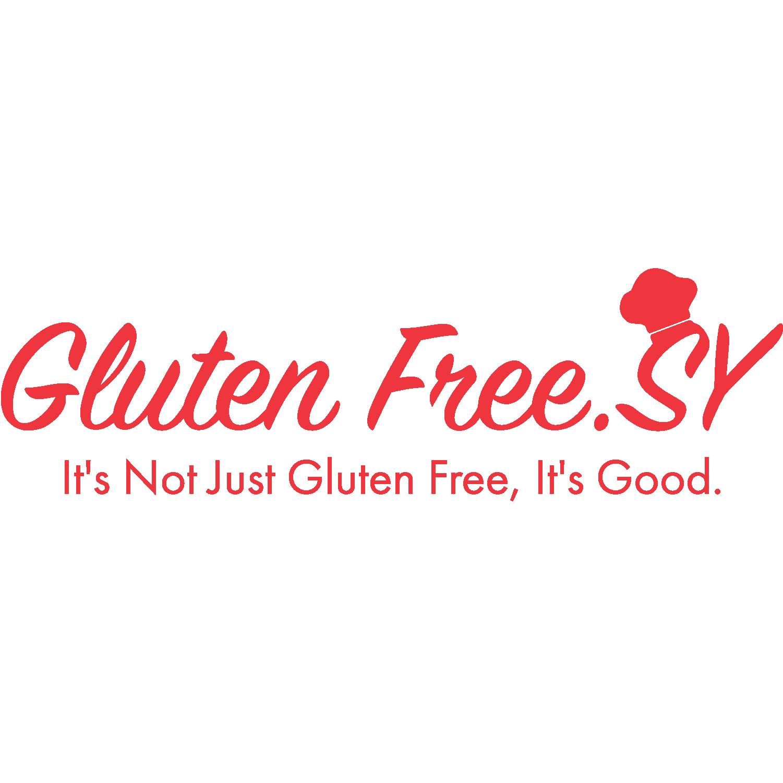 gg companies_Gluten Free SY