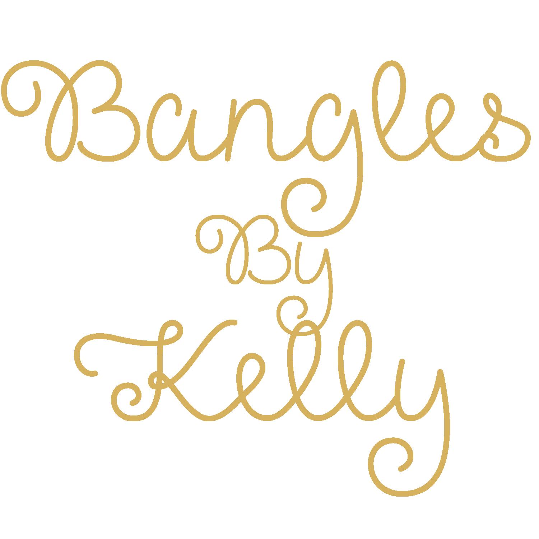gg companies_BanglesByKelley