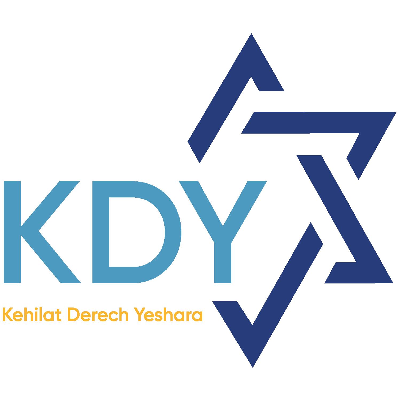 gg companies_KDY