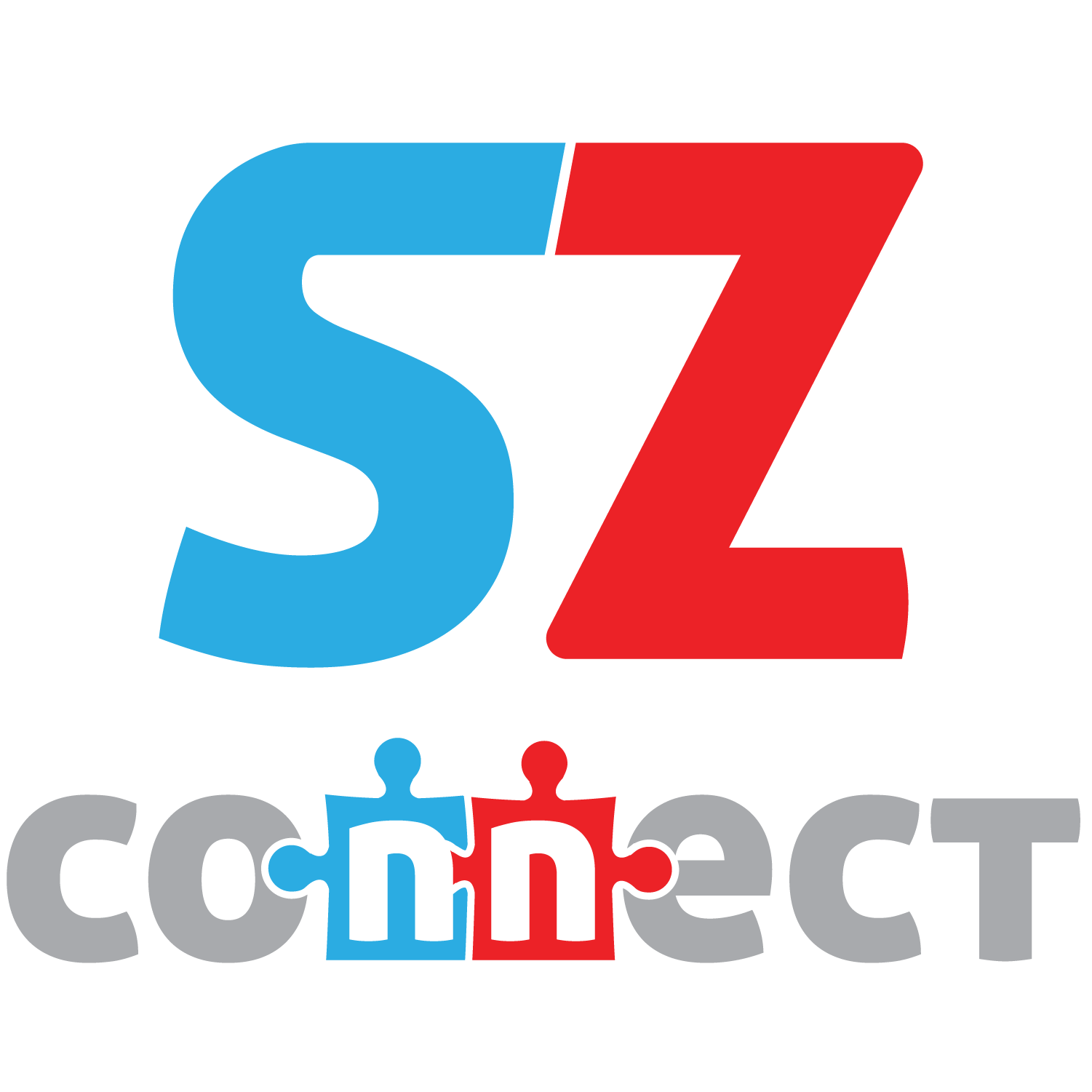 gg companies_SZ Connect