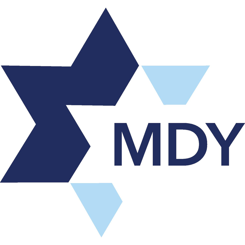 gg companies_mdy