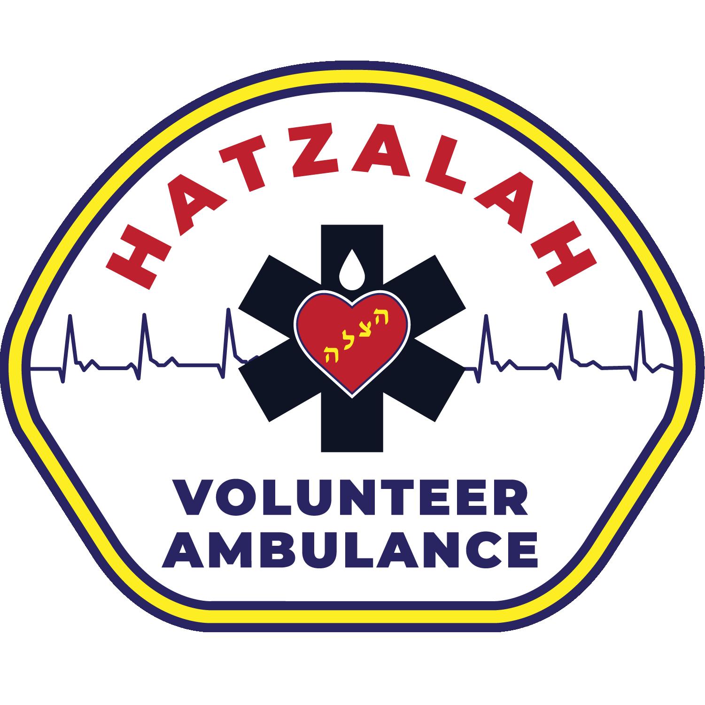 gg companies_Hatzalah
