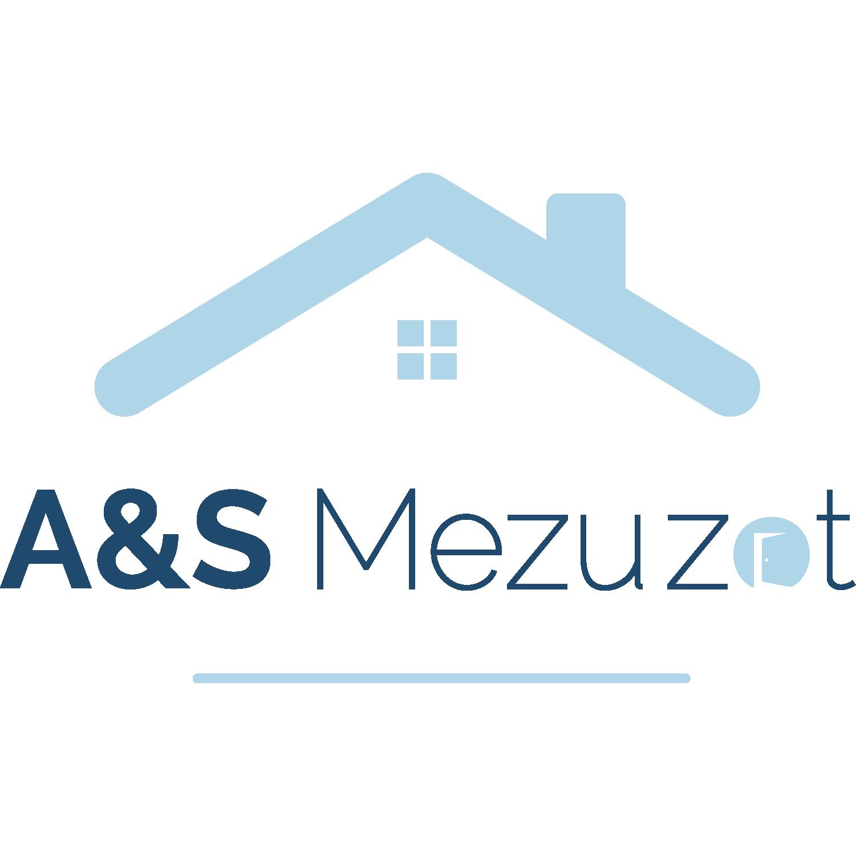 gg companies_as mezuzot