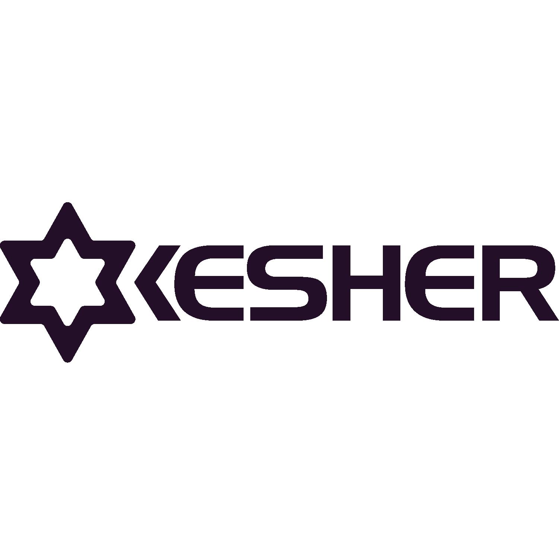 gg companies_Kesher