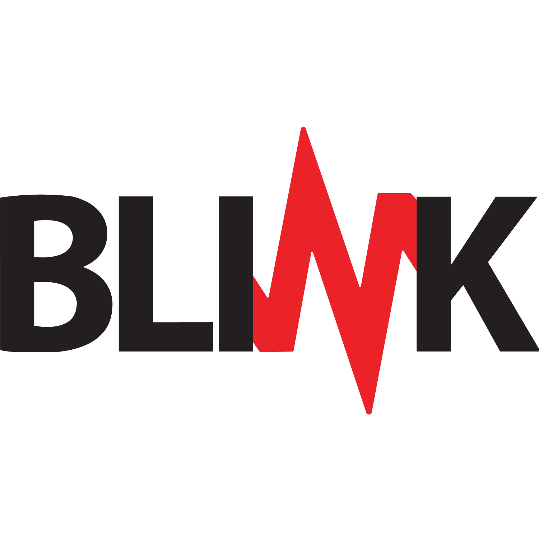 gg companies_blink